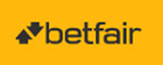 Logo Betfair Casino